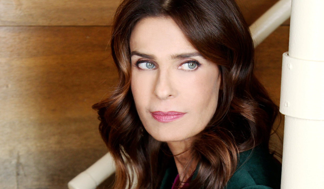 "Kristian Alfonso ""Days of our Lives"" hope jp"