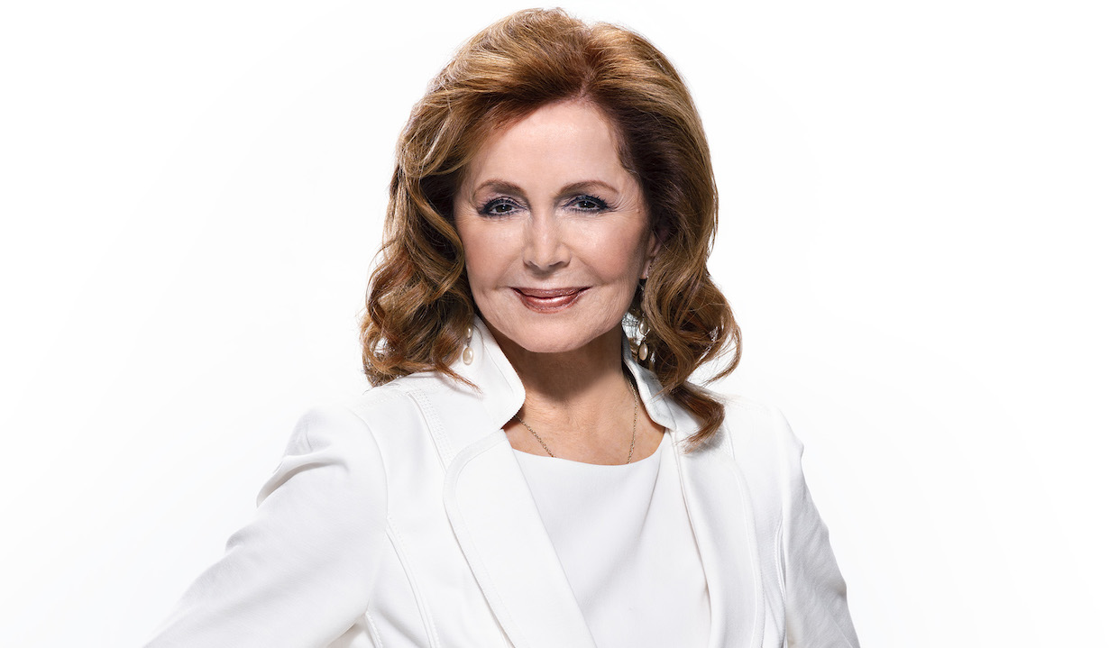 days suzanne rogers maggie gallery nbc