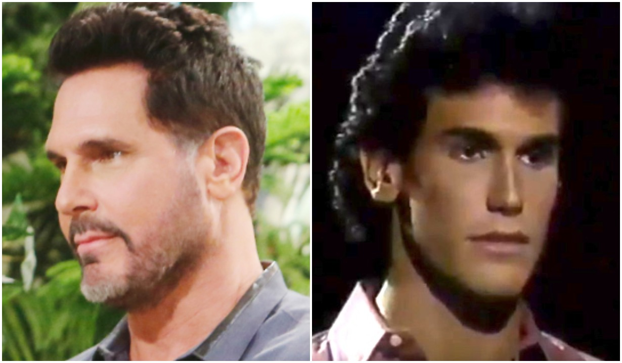 don diamont then now hw nbc