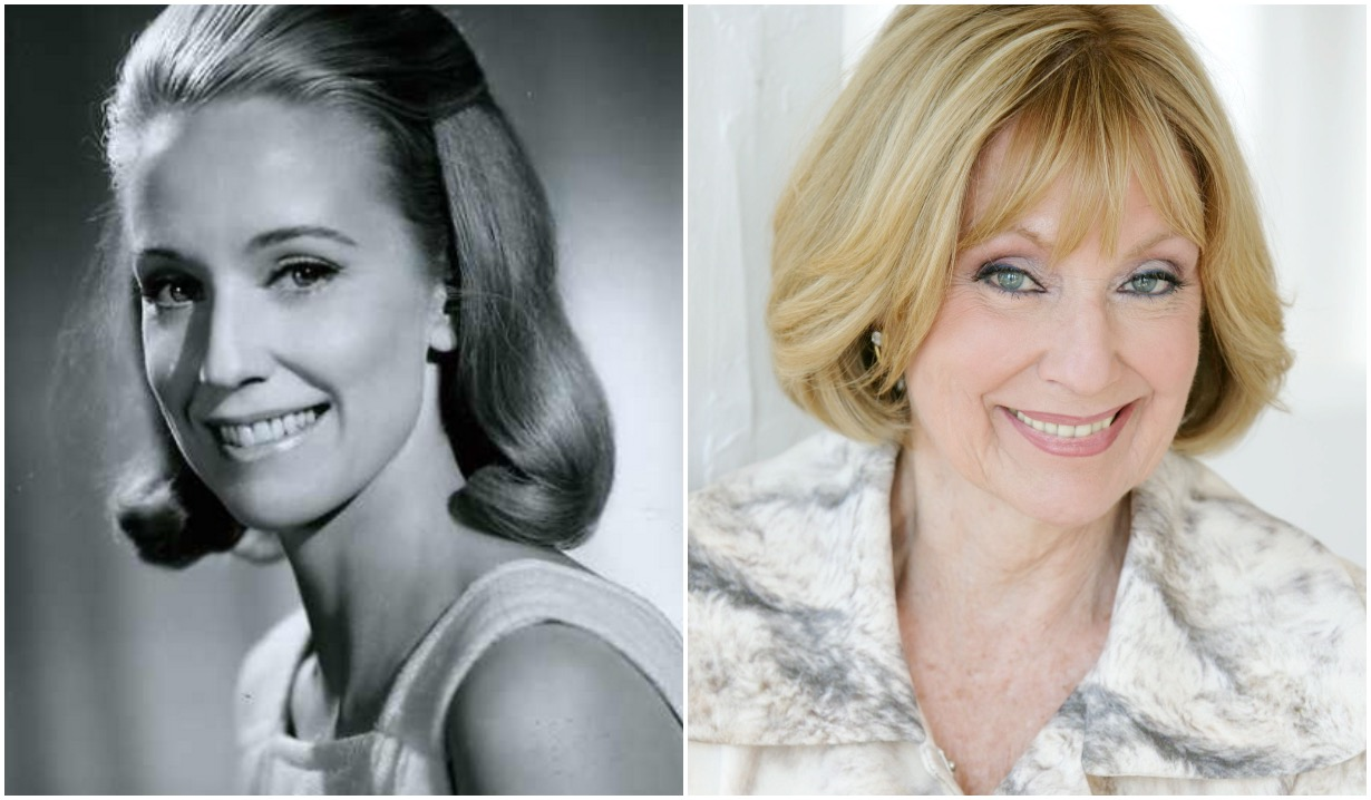 elizabeth hubbard then now nbc jp