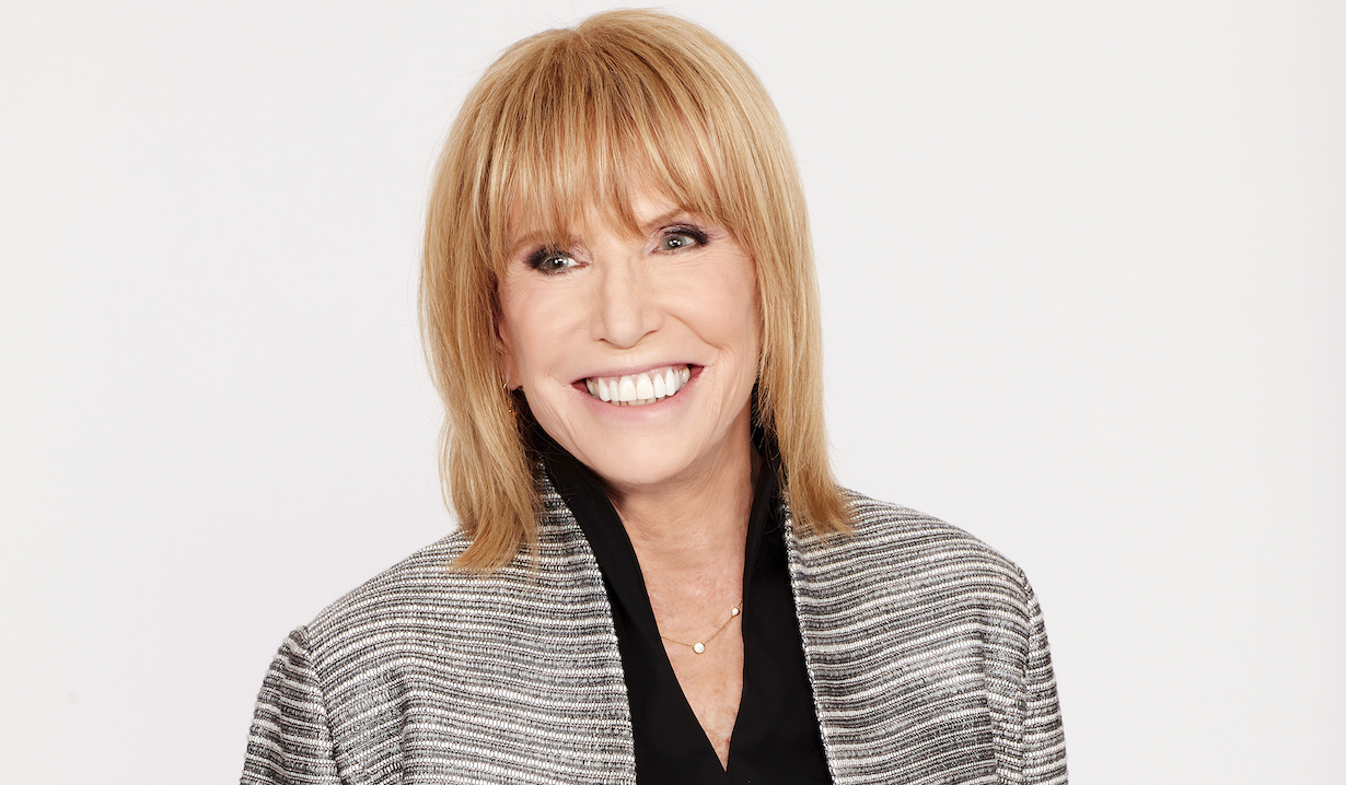 gh monica leslie charleson gallery abc