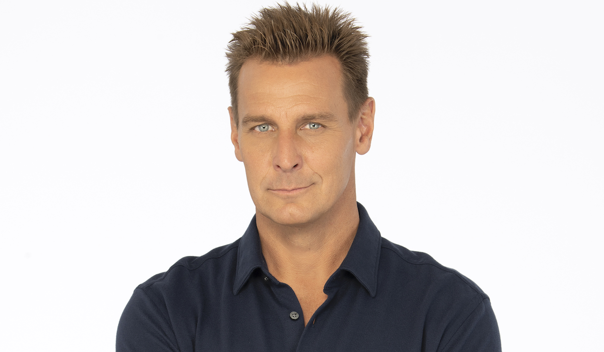 gh ingo rademacher jax abc