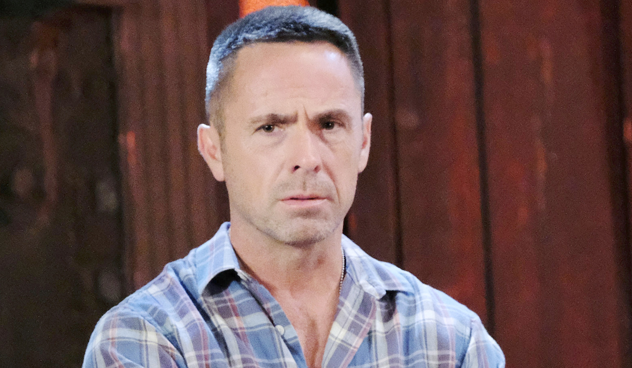 "William deVry ""General Hospital"" xj julian"