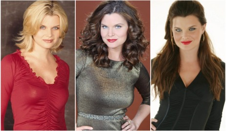 heather tom times three jp
