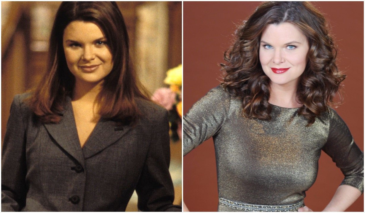 heather tom then now am jp