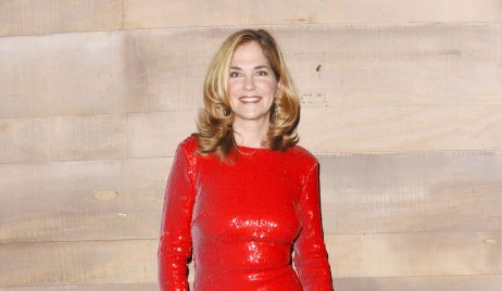 kassie depaiva exits as eve again DAYS