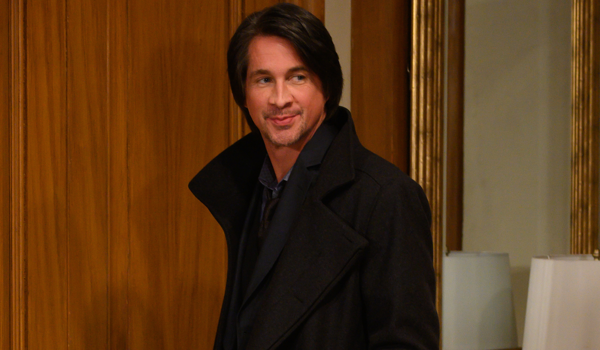 gh michael easton finn abc