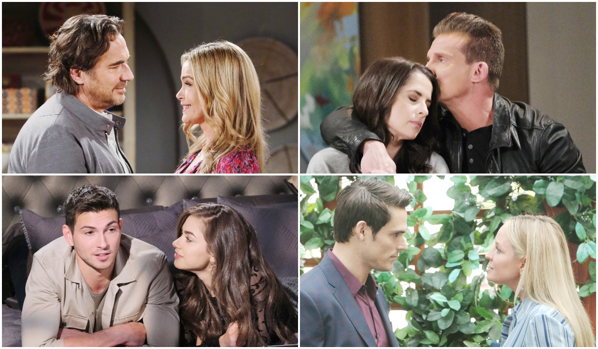 soap ratings all time low