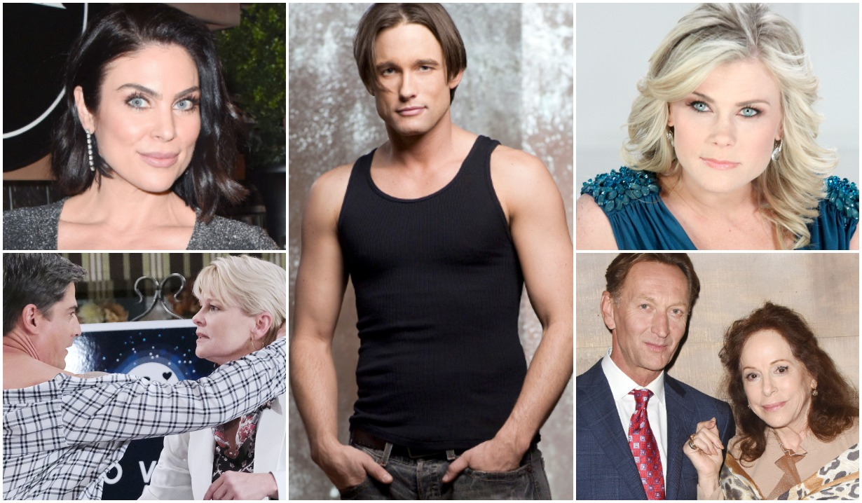 days-of-our-lives-stars who are returning list photos