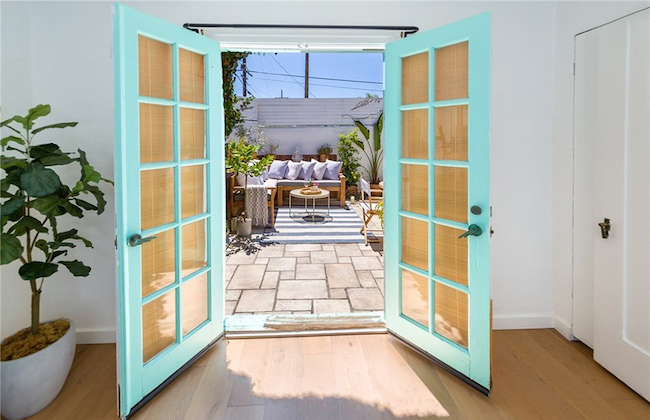 michelle stafford patio doors