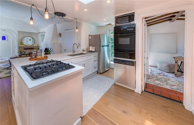 michelle stafford kitchen 2