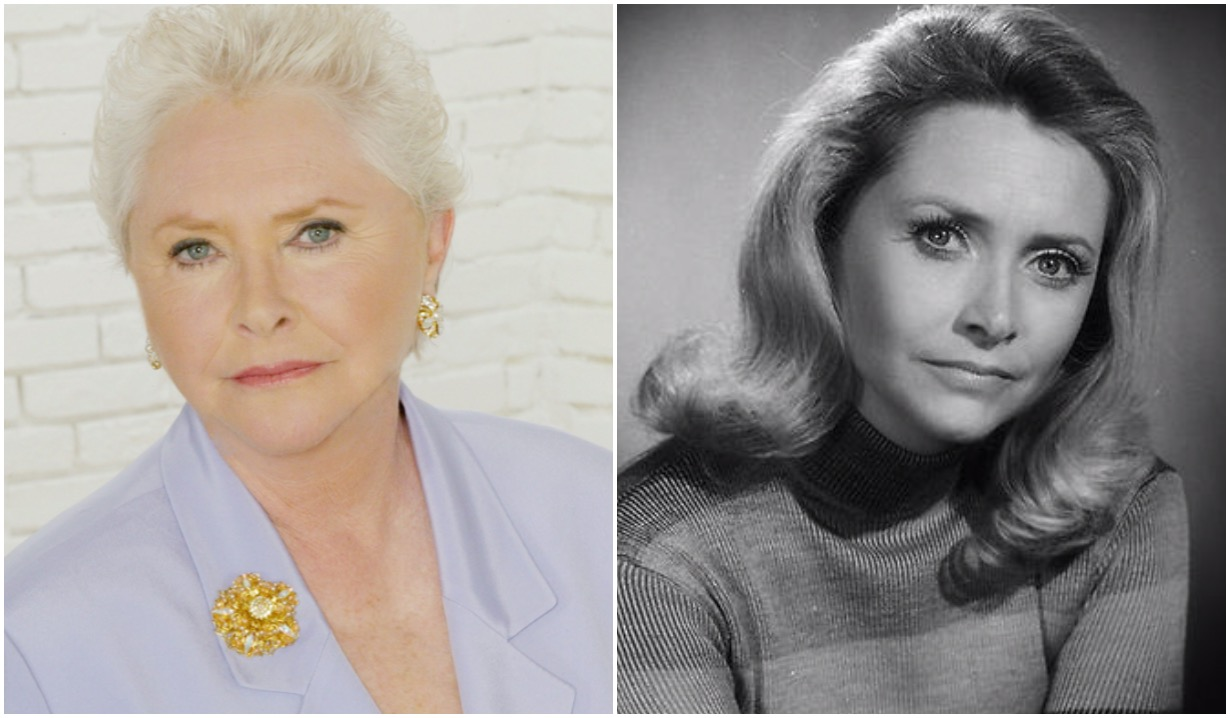 susan flannery then now jp nbc