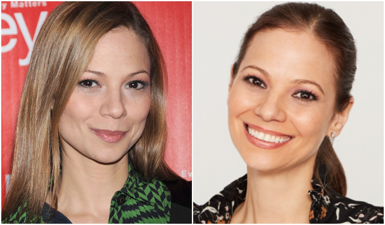 tamara braun then now