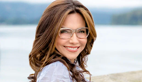 vanessa marcil returning general hospital brenda
