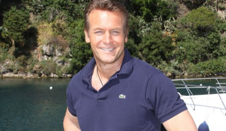 young restless doug davidson naked centerfold paul photo