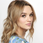 Hunter King The Young and the Restless summer gallery hw