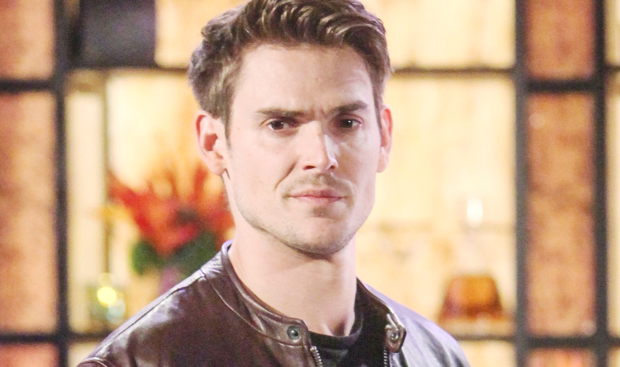 yr mark grossman adam hw funny face