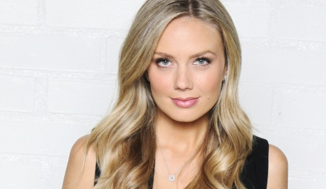 Melissa Ordway abby gallery yr jp