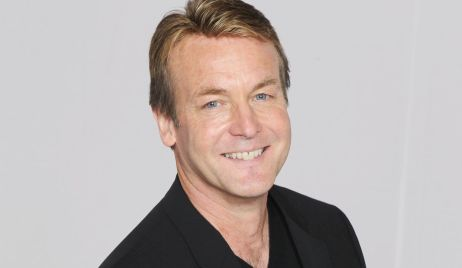 "Doug Davidson""The Young and the Restless"" Set 40th Anniversary Cast Photo Gallery ShootCBS television CityLos Angeles12/10/12© John Paschal/jpistudios.com310-657-9661"