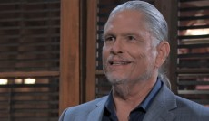 Jeff Kober Exits General Hospital as Cyrus Renault's Reign of Terror Comes to an End — for Now