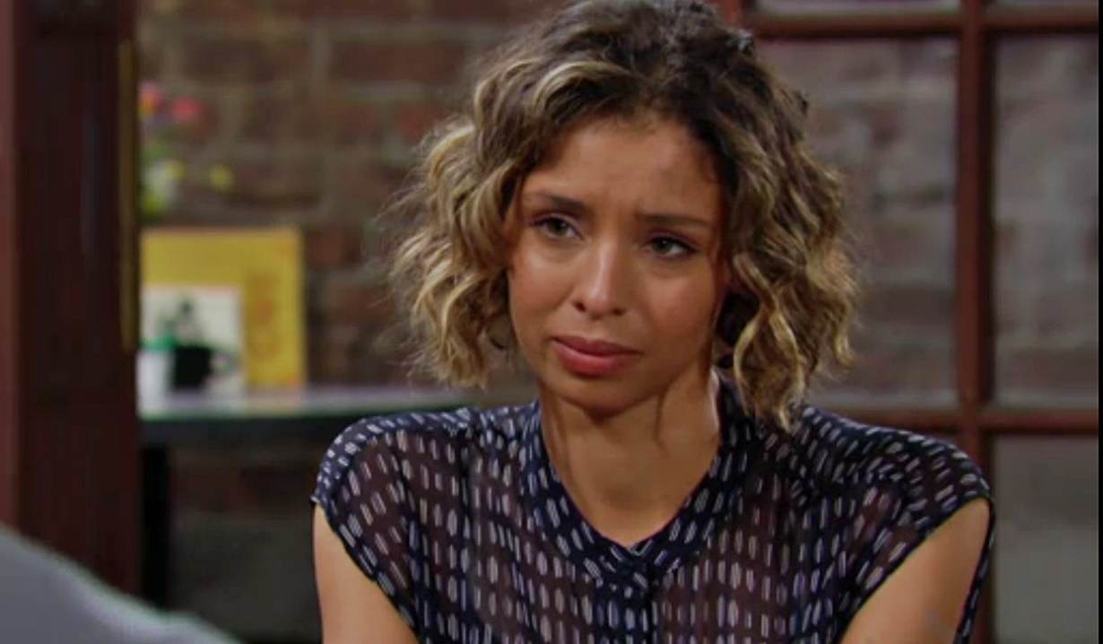 Young & Restless Spoilers