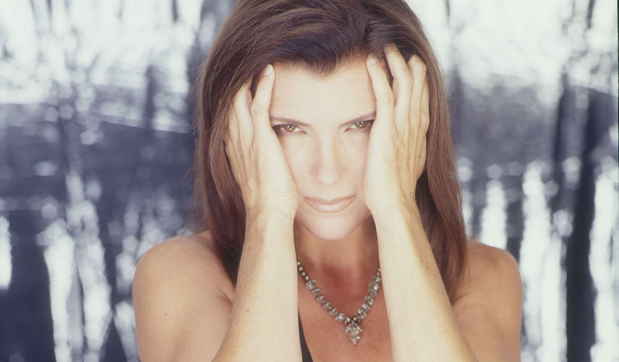 Kimberlin Brown sheila gallery bold beautiful young restless