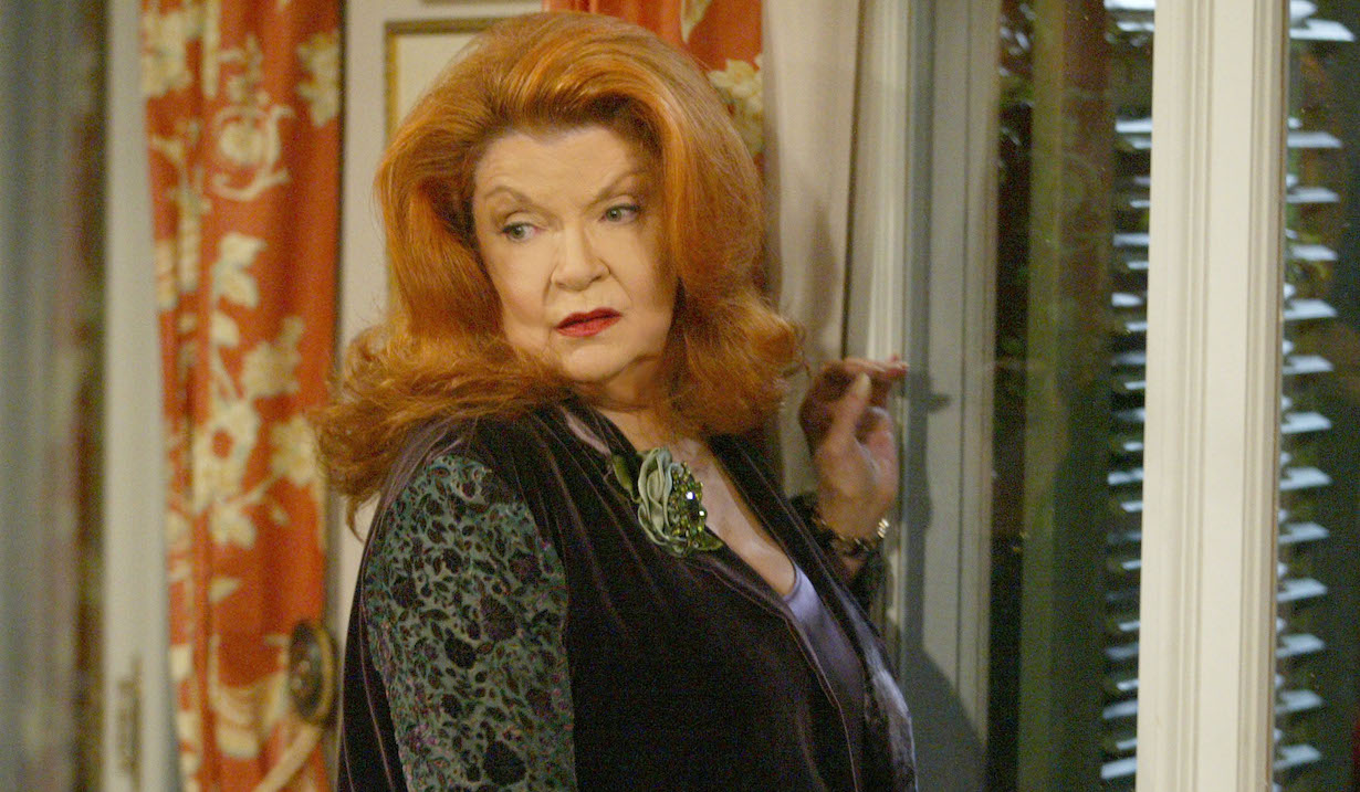 bold beautiful bb sally spectra darlene conley