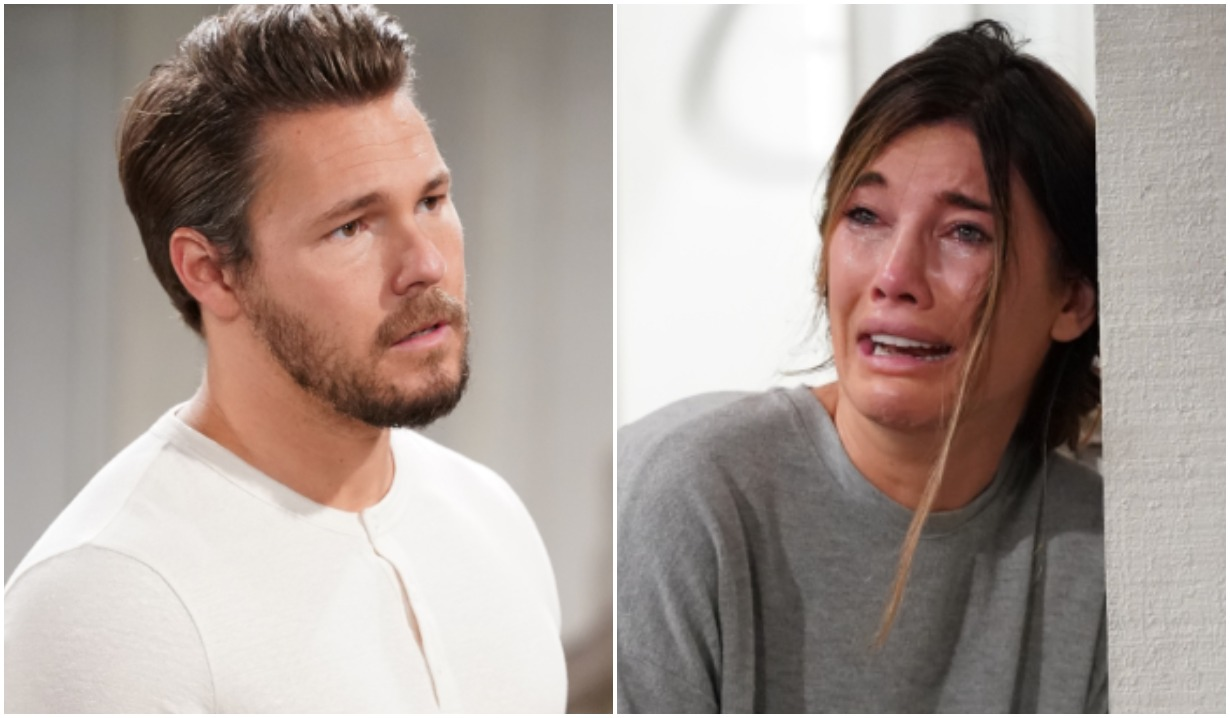 bold beautiful scott clifton jacqueline macinnes wood