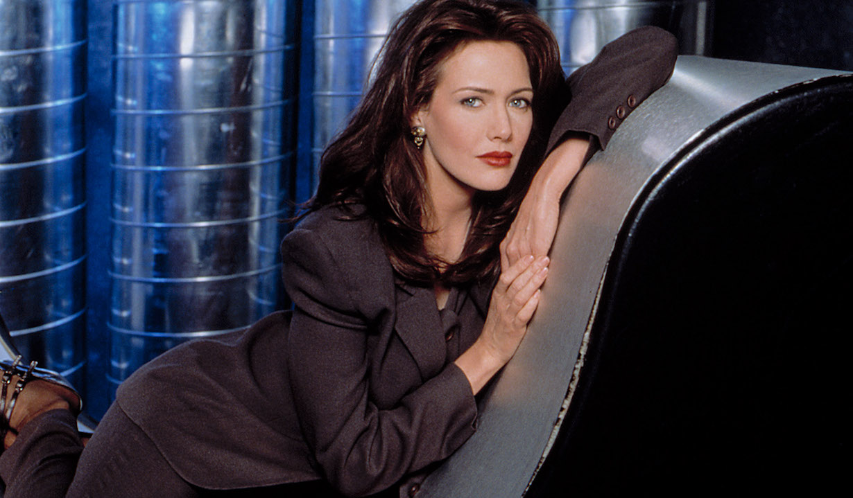 bold beautiful hunter tylo taylor gallery