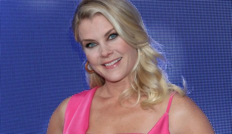 Alison Sweeney days of our lives sami