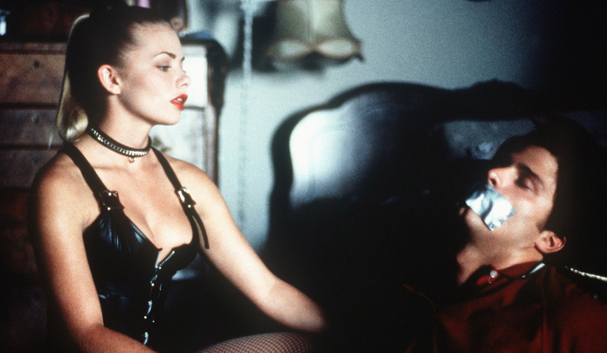greg vaughan days eric jaime pressly poison ivy new seduction