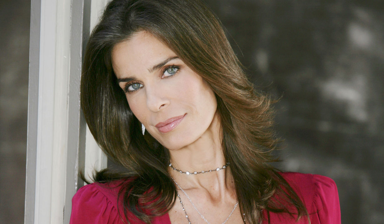 Kristian Alfonso days hope