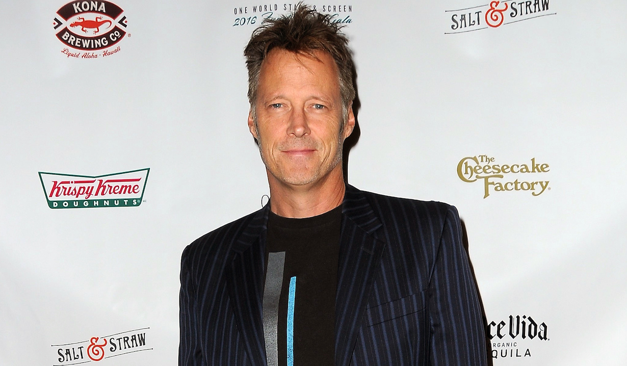 days of our lives matthew ashford jacl