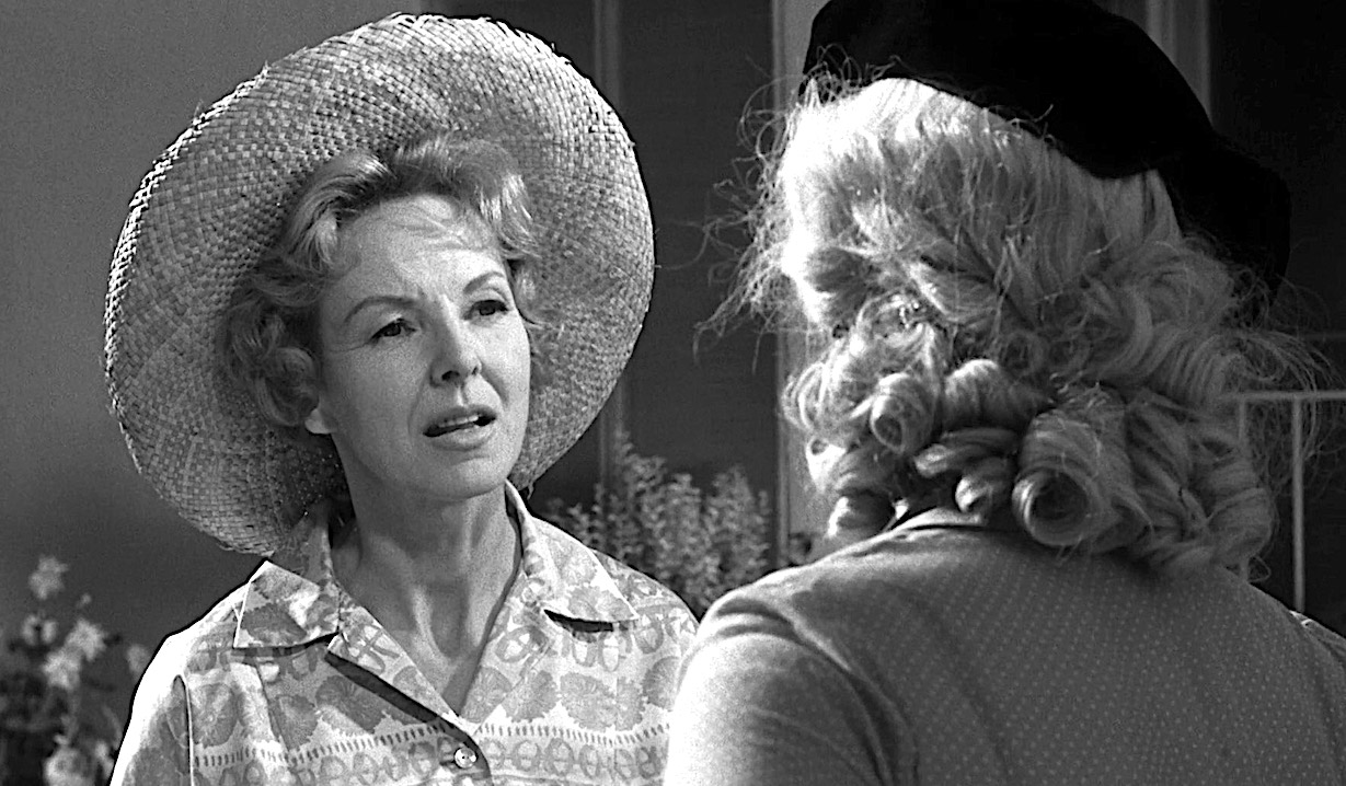 anna lee gh lila what ever happened to baby jane