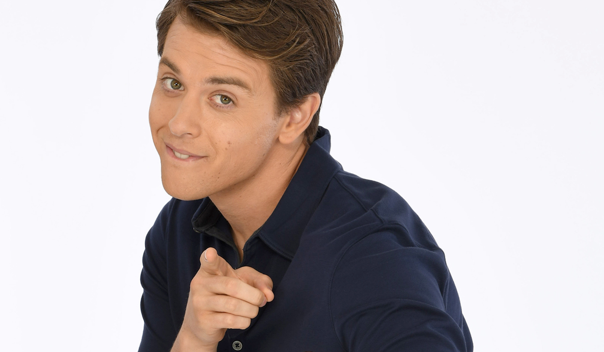 gh michael chad duell gallery abc