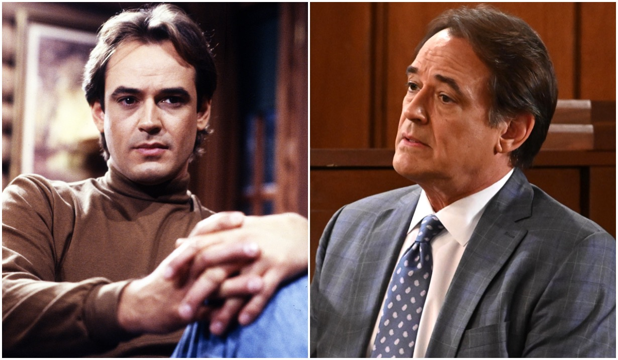 general hospital kevin ryan jon lindstrom