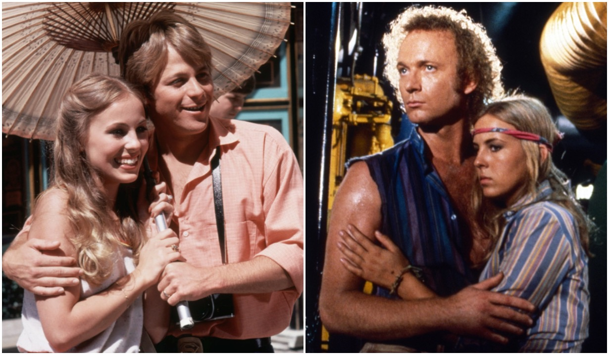 general hospital luke laura scotty