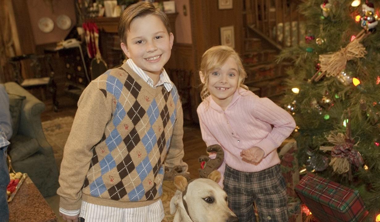 Abby, Kyle Y&R