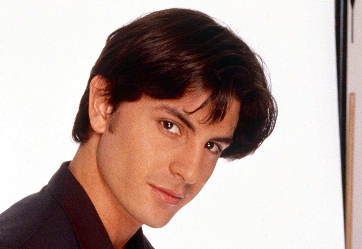 Diego serrano headshot