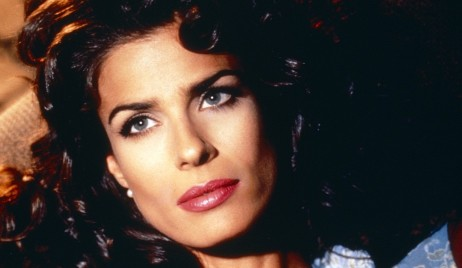 days of our lives kristian alfonso hope drink water nbc ec