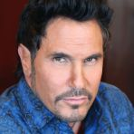 Don Diamont bb bill gallery jp