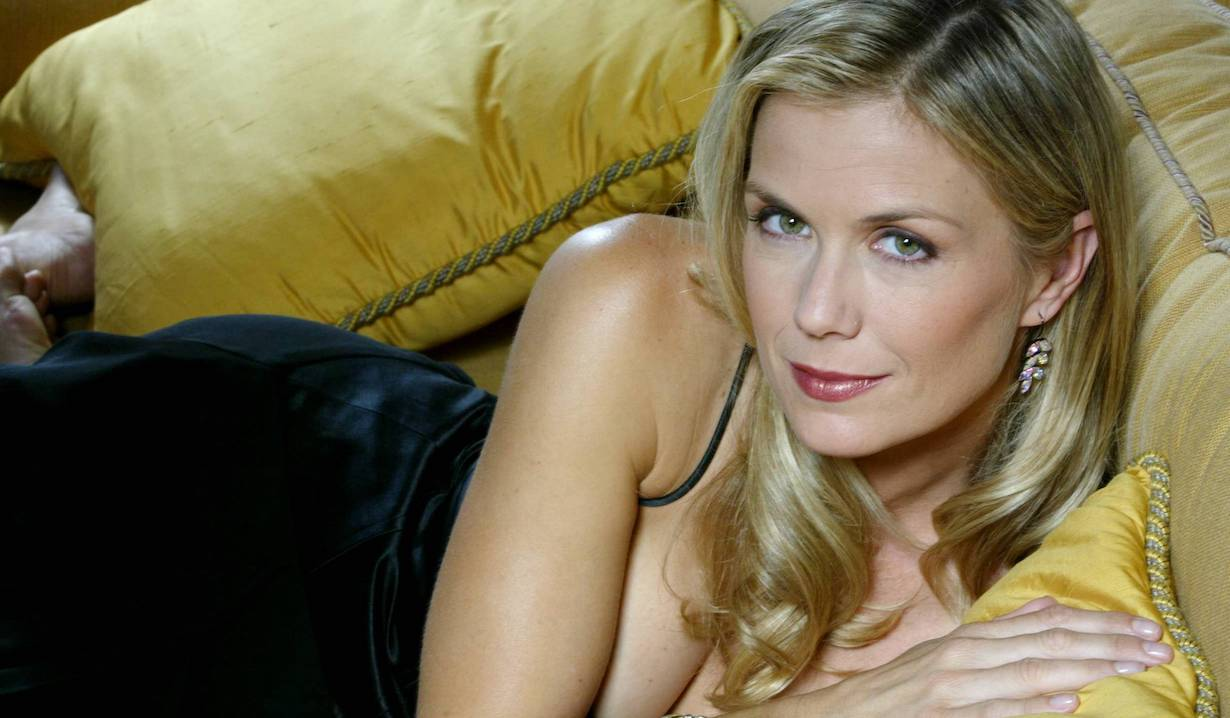 Katherine Kelly Lang brooke bold beautiful bb gallery jp