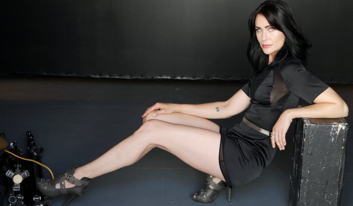 Rena Sofer bold beautiful quinn jp gallery