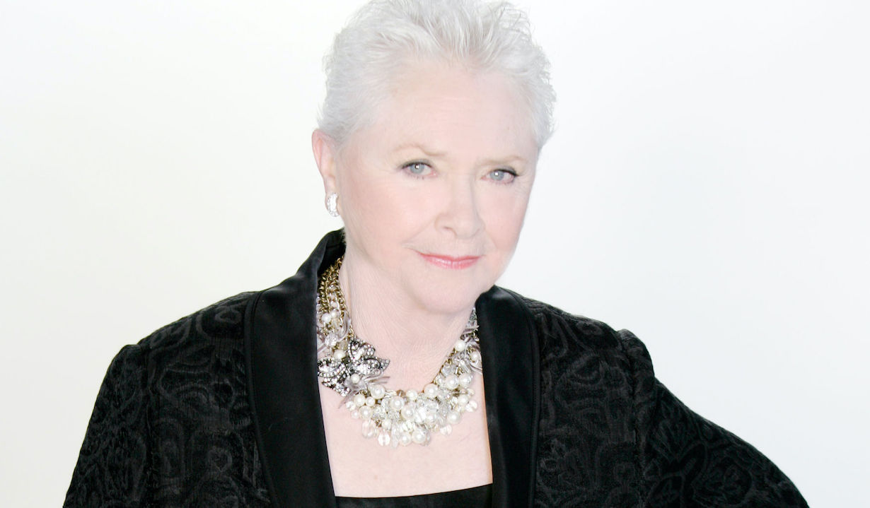 "Susan Flannery ""The Bold and the Beautiful"" stephanie jp gallery"