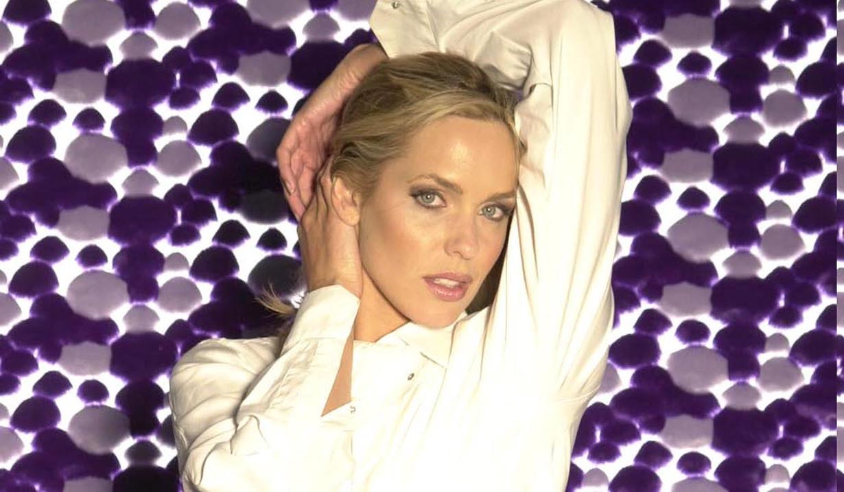 days of our lives arianne zucker nicole gallery jp