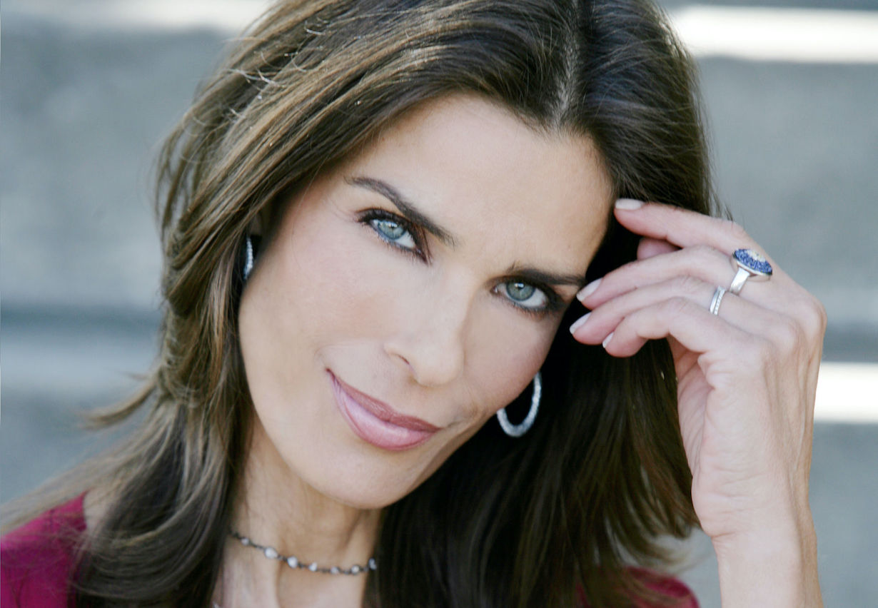 Kristian Alfonso days hope gallery jp