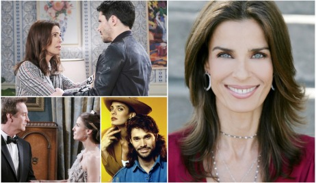 days kristian alfonso hope mashup
