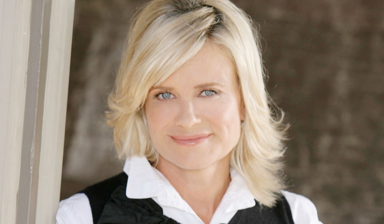 days of our lives kayla brady mary beth evans gallery