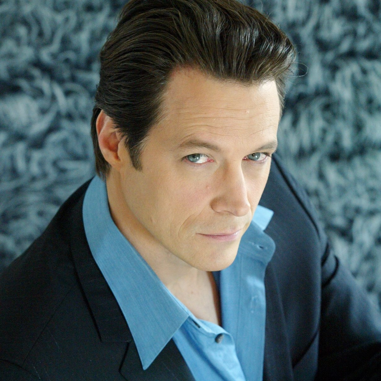Matthew Ashford jack deveraux days of our lives gallery
