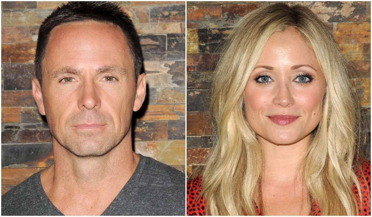 general hospital william devry emme rylan fired fan reaction